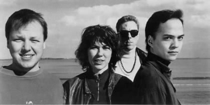 pixies1989