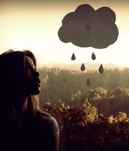 raingrirl