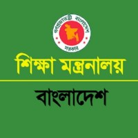 education-ministry-bd-696x418