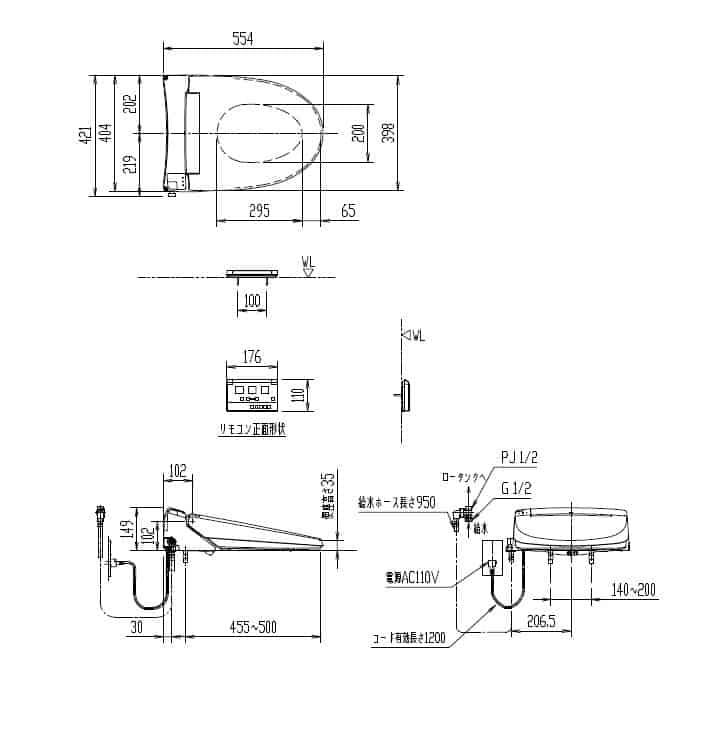 电路 电路图 电子 户型 户型图 平面图 原理图 722_747