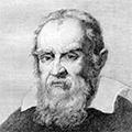 Galileo Galilei(ガリレオ・ガリレイ)