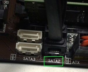 mother_board_sata2