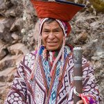 an-andean-man-in-traditional-dress-wikipedia