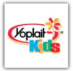 yoplait_kids
