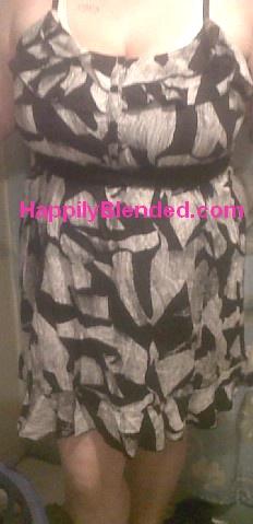 Fashion to Figure Dresses