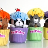 Pet Cakes