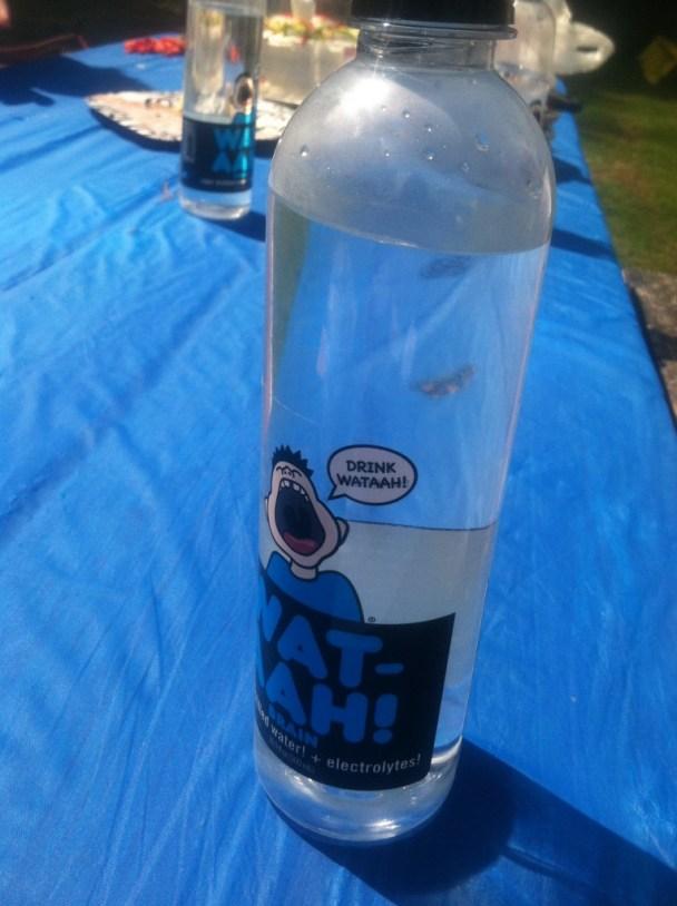 drink WAT-AAH