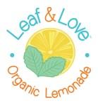 L&L-logo-web