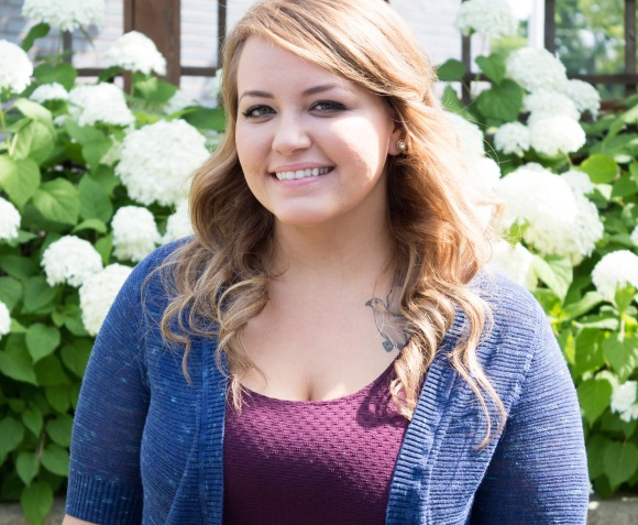 Anna Todd's After series Book Giveaway for First Book After