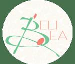 BeliBea Logo