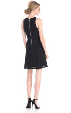 Jessica Simpson Women's Tank Dress