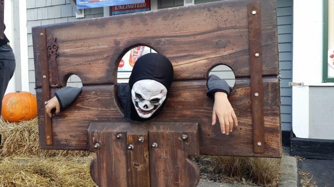 Creative Halloween Costume Ideas (3)