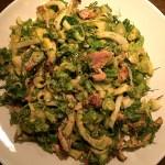 Saffron Chicken Salad - an Ageless Diet™ Recipe