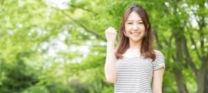 ※http://josei-bigaku.jp/moteruegao1122/