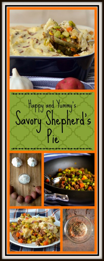 shepherds pie collage final