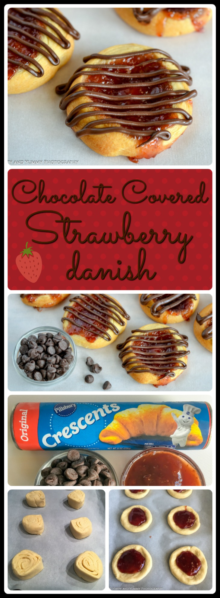 chocolate-strawberry-danish-long-pin