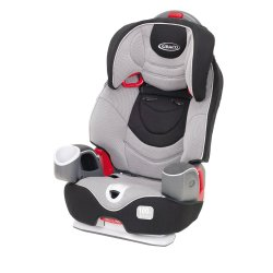 Small Crop Of Graco Booster Seat