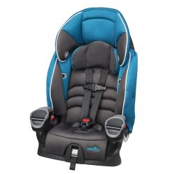 Smart Only So Much You Can You Might Have A Car Latestsafety Evenflo Maestro Car Seat Review 2016 If You Want To Keep Your Child Safe While Driving Around