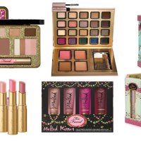 Kit pour sourcils parfaits, Brow Envy de Too Faced