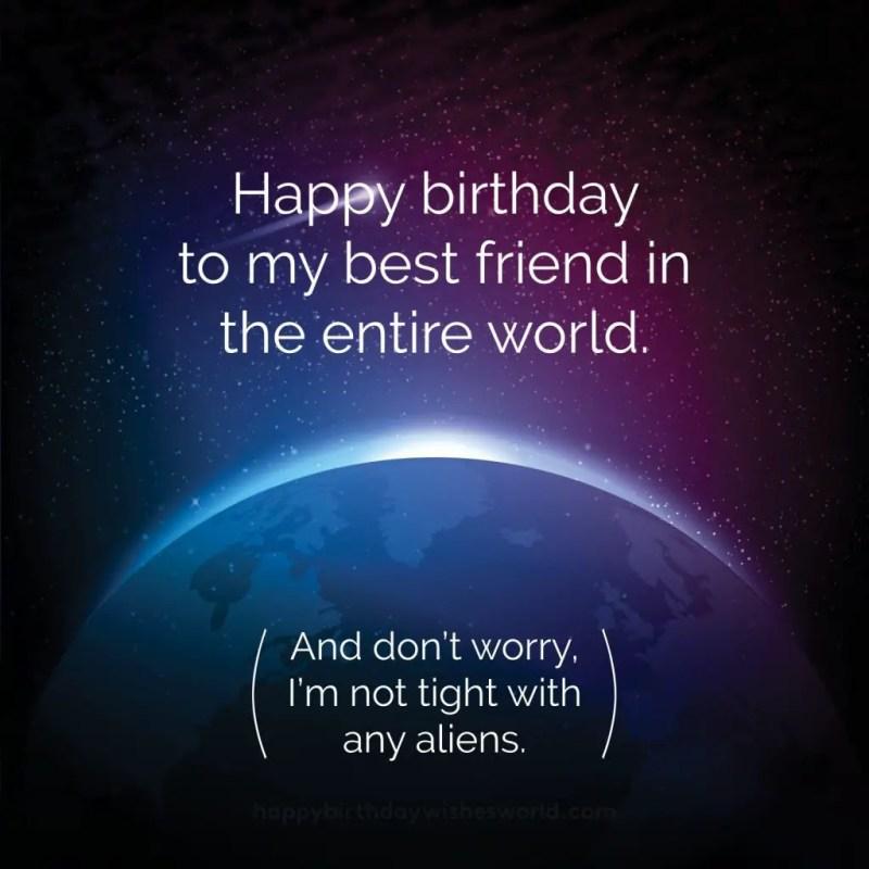 Large Of Happy Birthday Don