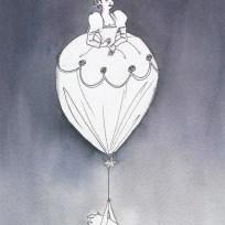 balloonmammal3
