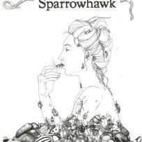 Pierced Arrows show poster
