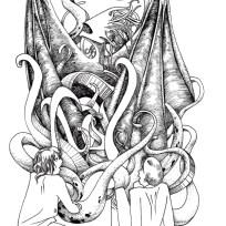 Printer's Devil Review, 2012