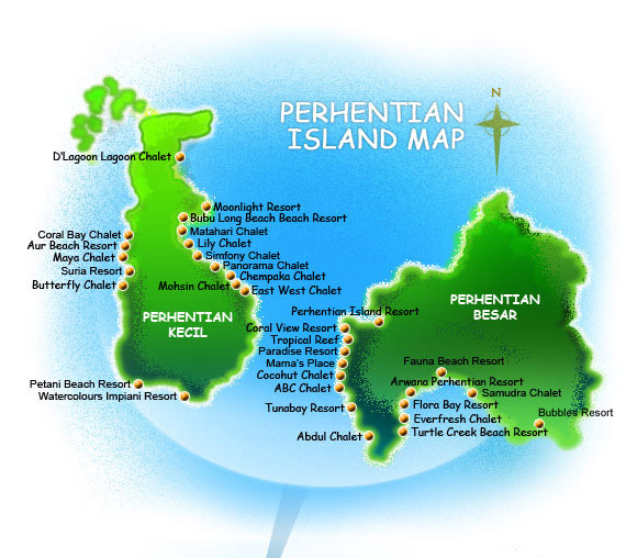 map-perhentian-island-big