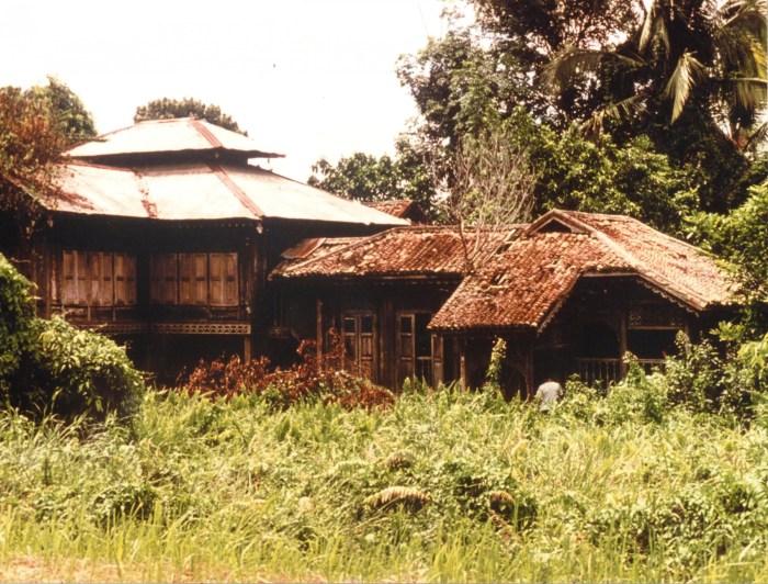 rumah-penghulu-before-restoration-e1421224820139