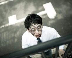 zom93_kochiraniarukidashitazom20140503_tp_v
