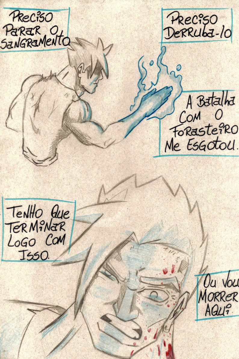 legado-pt-6-pg-18