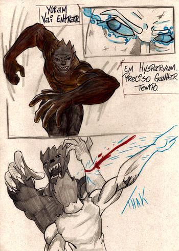 Legado pt 7 pg 15