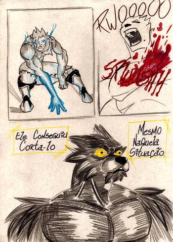 Legado pt 7 pg 17