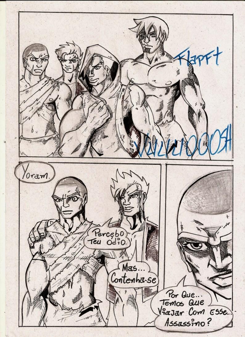 Legado vol.2 pt.1 pg.01