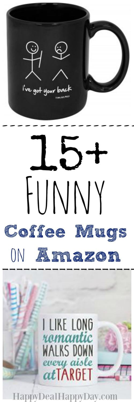 Medium Of Funny Coffee Pic