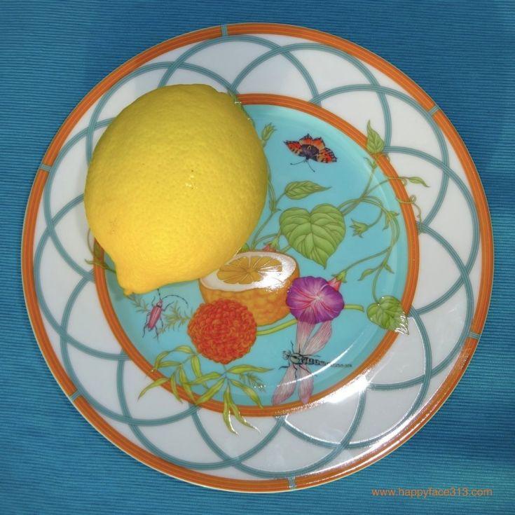 HappyFace313 If Life Gives U Lemons Hermes Siesta Island 1