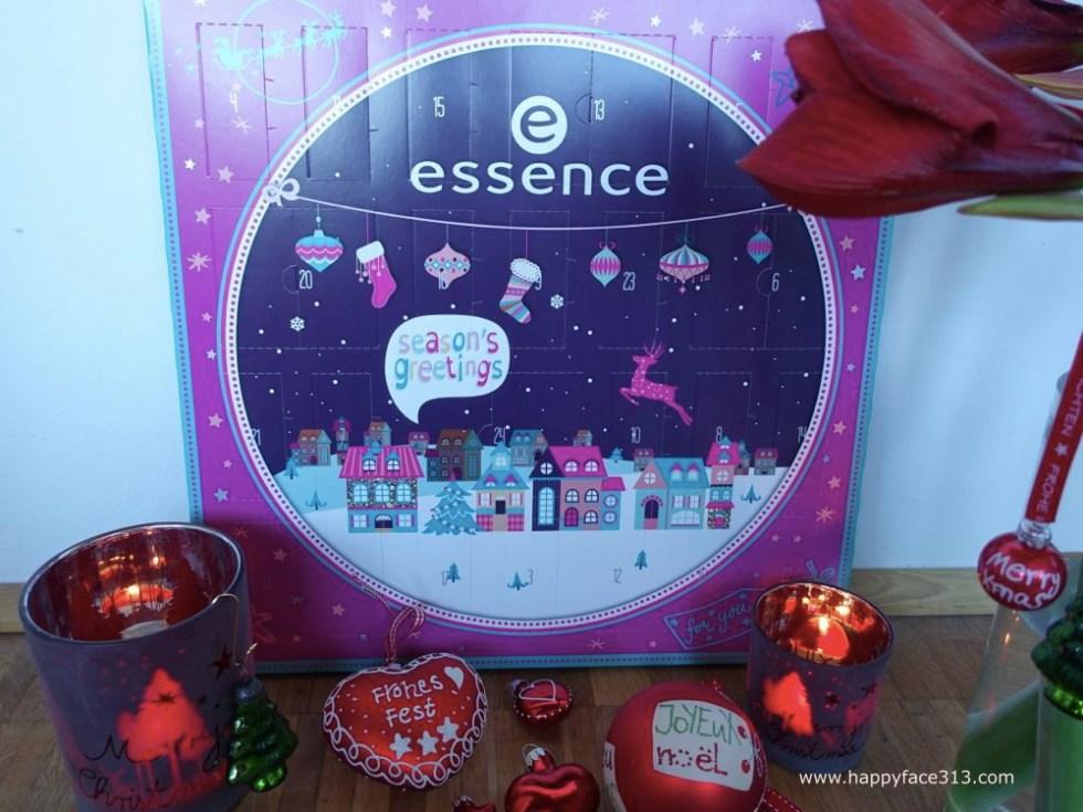 HappyFace313-essence-Adventskalender-1