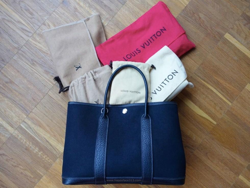 Louis Vuitton Preiserhöhung 2016