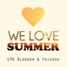 HappyFace313-We-love-summer-ü30-blogger-and-friends-