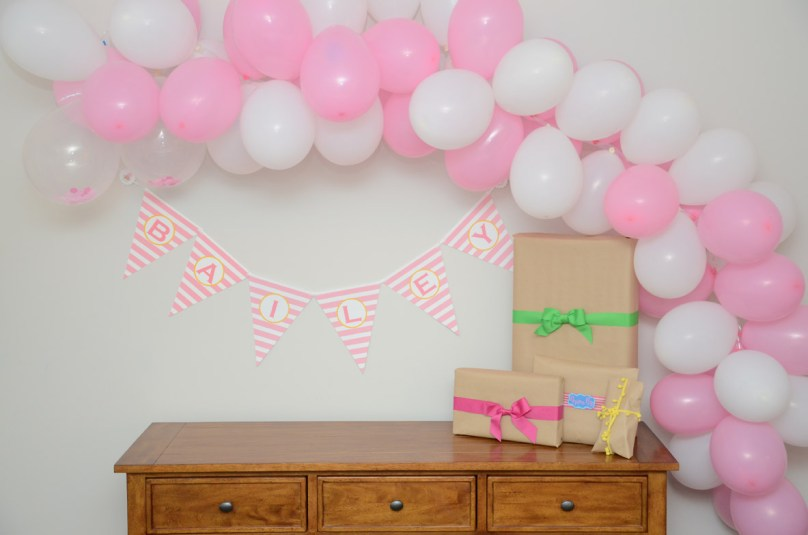 peppa pig party, peppa pig party supplies, peppa pig birthday party, peppa pig birthday, peppa pig invitations, peppa pig balloons, peppa pig party ideas, birthday party ideas for girls, girls birthday party ideas, peppa pig birthday invitations, princess birthday party, peppa pig party decorations, peppa pig decorations, pirate birthday party, party decor, peppa pig pinata, peppa pig birthday party ideas, birthday party planner, birthday party ideas for kids birthday, parties for kids, peppa pig party games, girls birthday party, 4th birthday party ideas, birthday party theme, birthday parties for girls, 1st birthday girl, fun birthday party ideas, ideas for birthday party, themed birthday party peppa pig, birthday ideas kids birthday, party invitations, peppa pig party time, birthday party decoration, birthday party invitation, themes for birthday parties, childrens party, kids party venues, toddler birthday party, children's party ideas, 1st birthday party birthday, parties for kids, kids birthday party venues, birthday parties for boys, children birthday party ideas, birthday party places for kids, kids birthday party places, birthday packages, places for birthday parties, kids birthday ideas, birthday party venues, boys birthday party ideas, kids party themes, birthday party venues for kids birthday party,