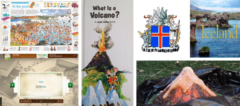 Iceland_collage2