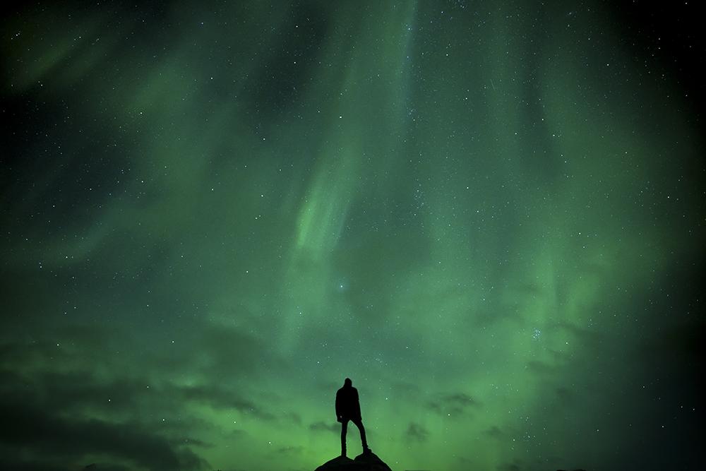 Patino_aurora_iceland