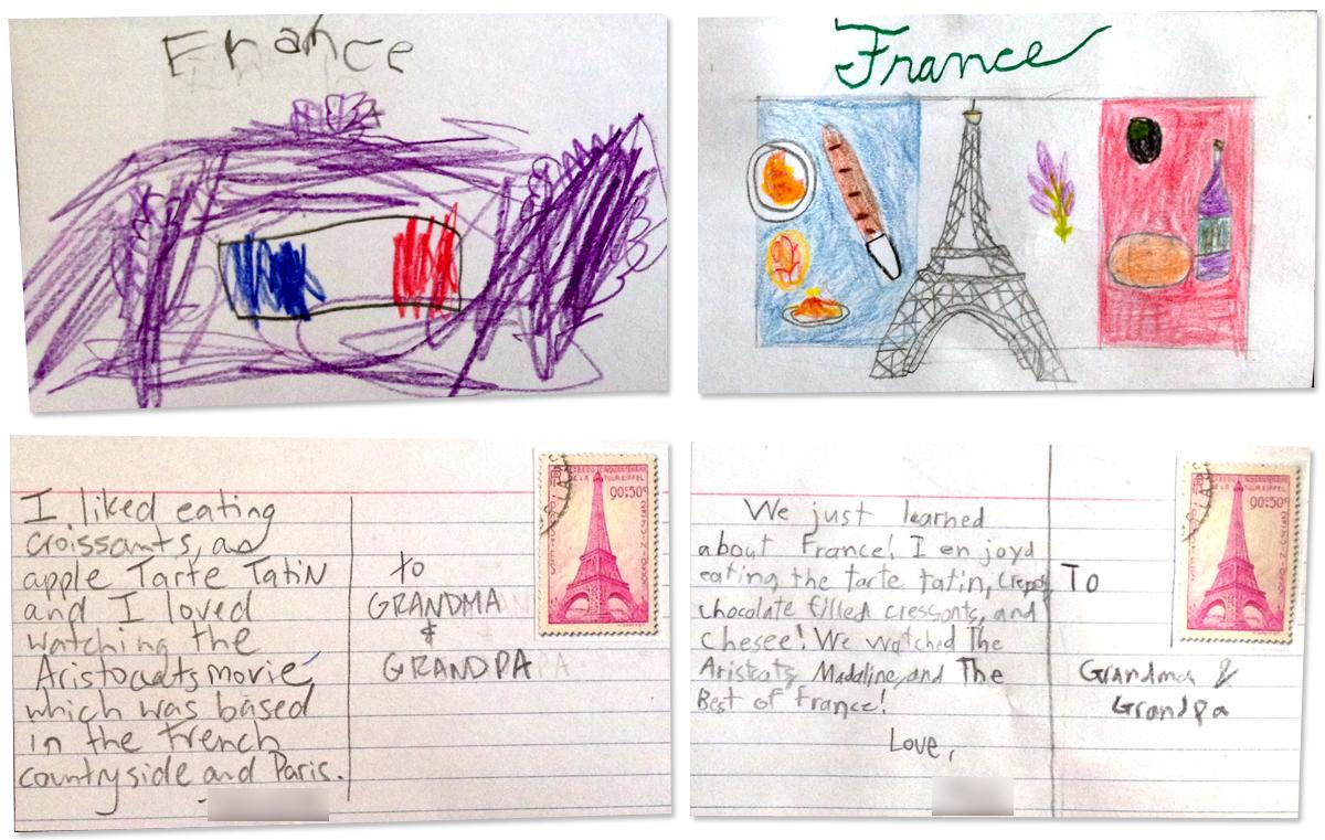 postcards_france