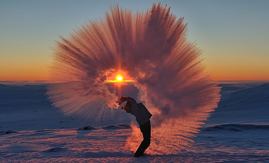 perfect-timing-photos-throwing-tea-40-celsius-freezing-michael-davies-2