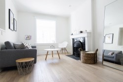 Alluring Adding Scandinavian Style To Your Home Happy Grey Lucky Tips Tips Home Decor Styles Different Types Home Decorating Styles Adding Scandinavian Style To Your Home Happy Grey Types