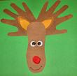 reindeer-craft.jpg