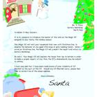 santa-letter.png