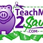 teach-me-2-save.jpg