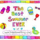 best-summer-ever-at-happy-home-fairy_0001.jpg