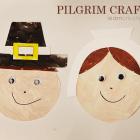 pilgrim-craft.png